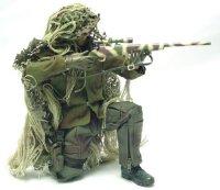 Dragon's Ranger Sniper