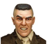 Sgt. R. Lee Emery